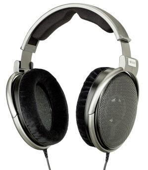 headphones_06_hd650