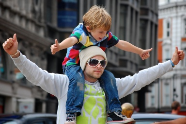 12-reasons-why-being-an-aunt-or-uncle-is-the-best-ever-job