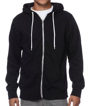 zine-hooligan-black-solid-zip-up-hoodie-_216128