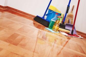 cleaning-jocic-original