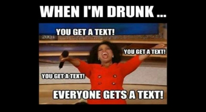drunk-texting-2