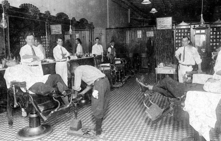 barber-shop-one-0011