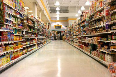 grocery-store-e1484244767379
