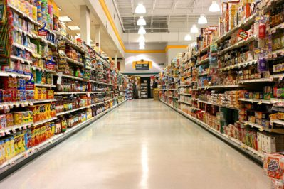 grocery-store-e1484244767379
