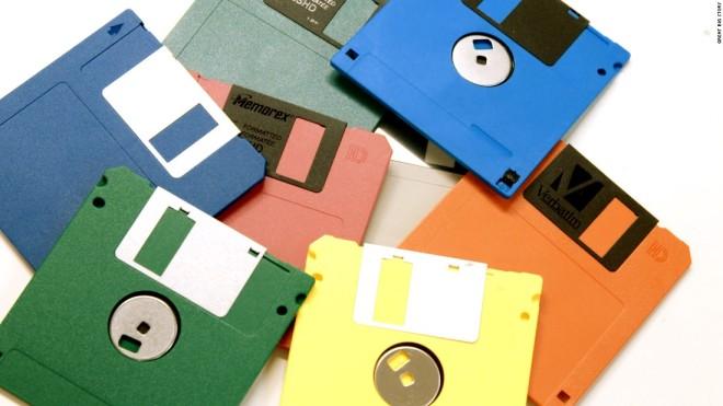 160308193141-gbs-floppy-disk-super-tease