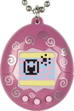 collectables-tamagotchi-pink-chibi_c78b7c87-4971-498a-aec6-a71e5aa5cad8_650x1050